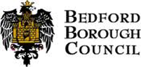 Bedford-Council_lgr