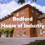 BedfordHouseIndustry