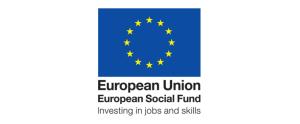 EU_Found