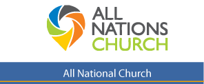 allnationschurch-Bedford