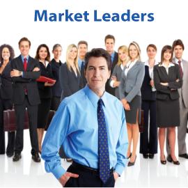 marketleaders
