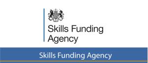 skillfunding_logo