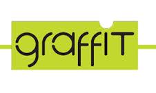 Graffit Ltd