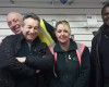 Reuse Centre Supports Mastroe